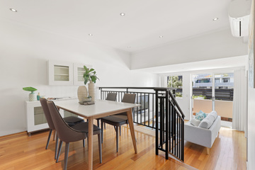 Recently Sold 20/1-11 Brodrick Street, Camperdown, 2050, New South Wales
