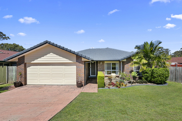 Recently Sold 66 Clive Road, Birkdale, 4159, Queensland
