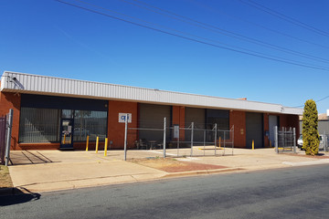 Recently Listed 27-31 Hincksman Street, Queanbeyan, 2620, New South Wales
