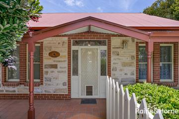 Recently Sold 4 Henry Street, Port Elliot, 5212, South Australia