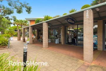 Recently Sold 12/57 Avalon Parade, Avalon Beach, 2107, New South Wales