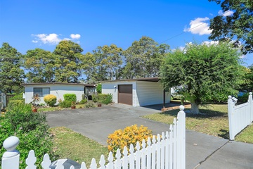 Recently Sold 21 Walmer Avenue, Sanctuary Point, 2540, New South Wales