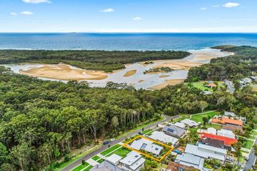 Recently Sold 14 Habitat Drive, Moonee Beach, 2450, New South Wales