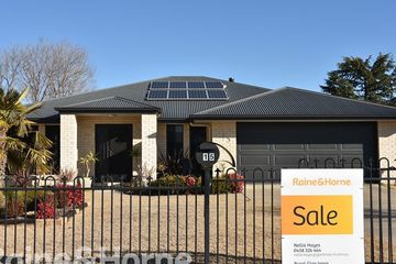 Recently Sold 15 Thomas Street, Glen Innes, 2370, New South Wales
