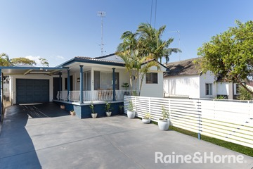 Recently Sold 185 Wommara Avenue, Belmont North, 2280, New South Wales
