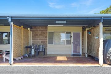 Recently Sold 3/28 Ocean Road, Brooms Head, 2463, New South Wales