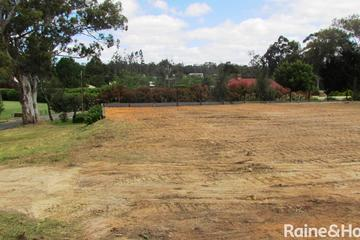 Recently Sold 6 Lemar Close, Macclesfield, 5153, South Australia