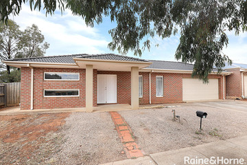 Recently Sold 35 Skipton Street, Kurunjang, 3337, Victoria