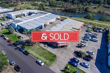 Recently Sold Unit 5, 9 Mill Road, Campbelltown, 2560, New South Wales