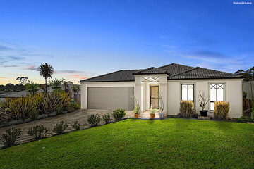 Recently Sold 3 Luks Way, Batehaven, 2536, New South Wales