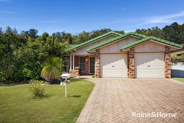 Recently Sold 8 O'gradys Lane, Yamba, 2464, New South Wales