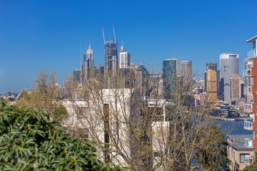 Recently Sold 46/2 Parkes Street, Kirribilli, 2061, New South Wales