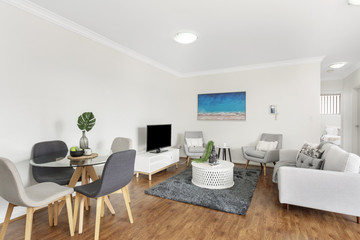Recently Sold 8/1-3 Bligh Street, Burwood Heights, 2136, New South Wales