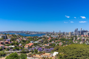 Recently Sold 401/15 Wyagdon Street, Neutral Bay, 2089, New South Wales