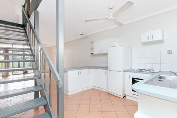 Recently Sold 3/16 Vanderlin Drive, Wagaman, 810, Northern Territory