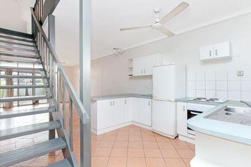 Recently Sold 3/16 Vanderlin Drive, Wagaman, 810, Northern Territory