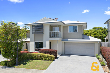Recently Sold 20/157 Long Street, Cleveland, 4163, Queensland