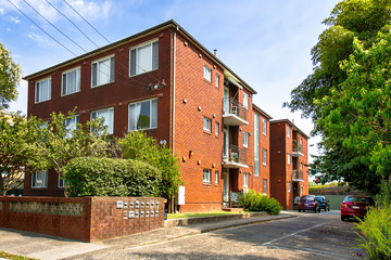 Recently Sold 14/60 George Street, Marrickville, 2204, New South Wales