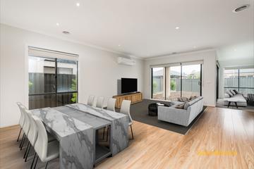 Recently Sold 37 Feodora Crescent, Narre Warren, 3805, Victoria