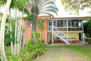Recently Sold 42 Ingleston Street, Wynnum West, 4178, Queensland