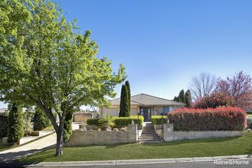 Recently Sold 4 Inverness Place, Bowral, 2576, New South Wales
