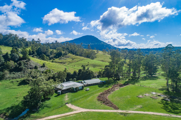 Recently Sold 110 Youngs Road, Limpinwood, 2484, New South Wales