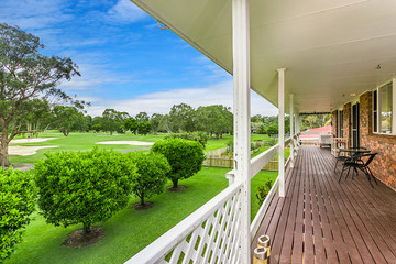 Recently Sold 8 Kiah Close, Ocean Shores, 2483, New South Wales