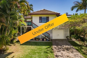 Recently Sold 3 Glendale Crescent, Ocean Shores, 2483, New South Wales
