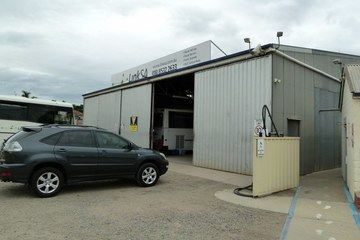 Recently Sold 18 Alma Ave, Murray Bridge, 5253, South Australia