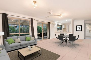 Recently Sold 46/175 THORNESIDE ROAD, Thorneside, 4158, Queensland