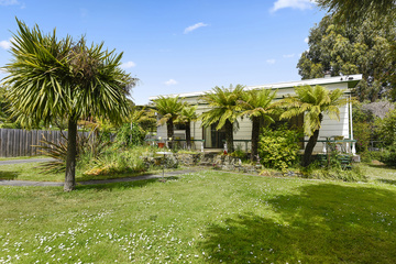 Recently Sold 240 Safety Cove Road, Port Arthur, 7182, Tasmania