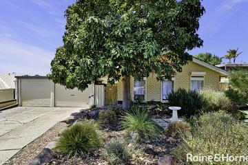 Recently Sold 13 Yangoura Court, Surrey Downs, 5126, South Australia