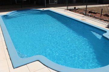 Recently Sold 4 Bopeechee Street, Roxby Downs, 5725, South Australia