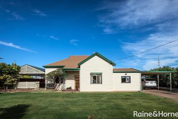 Recently Sold 10 Light Road, Cummins, 5631, South Australia
