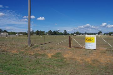 Recently Sold 63-65 Calare Street, Cowra, 2794, New South Wales