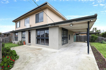 Recently Sold 85 Dianne Avenue, Craigieburn, 3064, Victoria