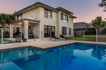 Recently Sold 6 Kintail Lane, Coomera Waters, 4209, Queensland