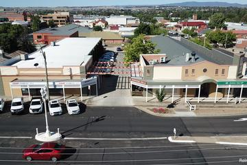 Recently Sold 85-91 Keppel Street, Bathurst, 2795, New South Wales