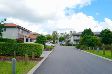 Recently Sold Wacol