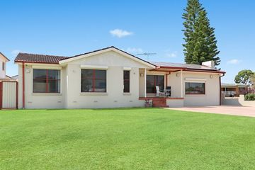 Recently Sold 9 Shelley Place, Wetherill Park, 2164, New South Wales