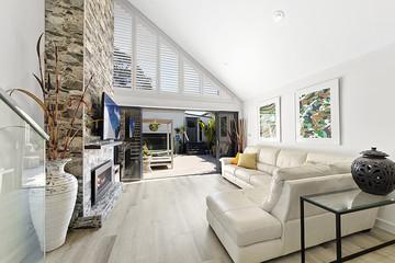Recently Sold 19B Kourung Street, Ettalong Beach, 2257, New South Wales