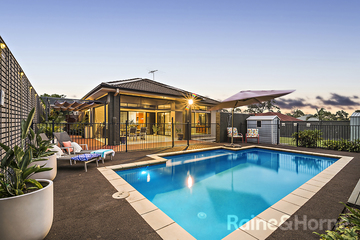 Recently Sold 8 Lamb Street, North Lakes, 4509, Queensland