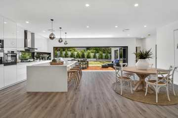Recently Sold 76 Starkey Street, Forestville, 2087, New South Wales