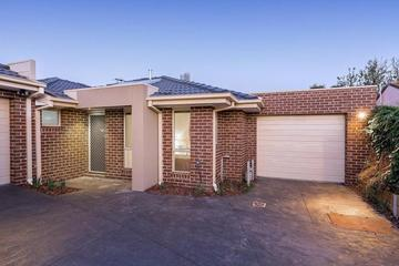 Recently Sold 3/2 Lae Street, West Footscray, 3012, Victoria