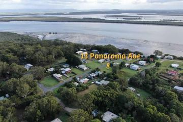 Recently Sold 13 Panorama Avenue, Russell Island, 4184, Queensland