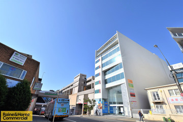 Recently Listed Suites, 10 Park Road, Hurstville, 2220, New South Wales
