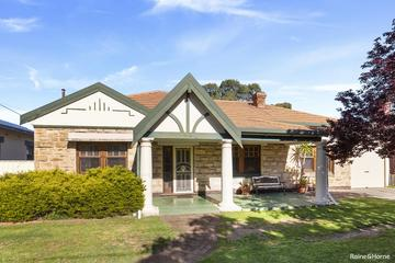 Recently Sold 4 Wood Street, Kurralta Park, 5037, South Australia