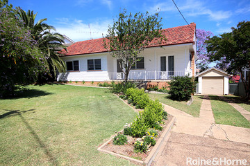Recently Sold 28 Flanders Avenue, Muswellbrook, 2333, New South Wales