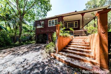 Recently Sold 4 Sister Tree Creek Road, Kin Kin, 4571, Queensland