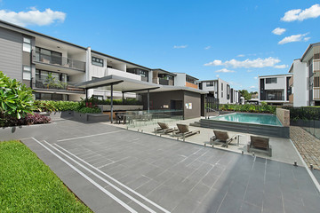 Recently Listed Bulimba
